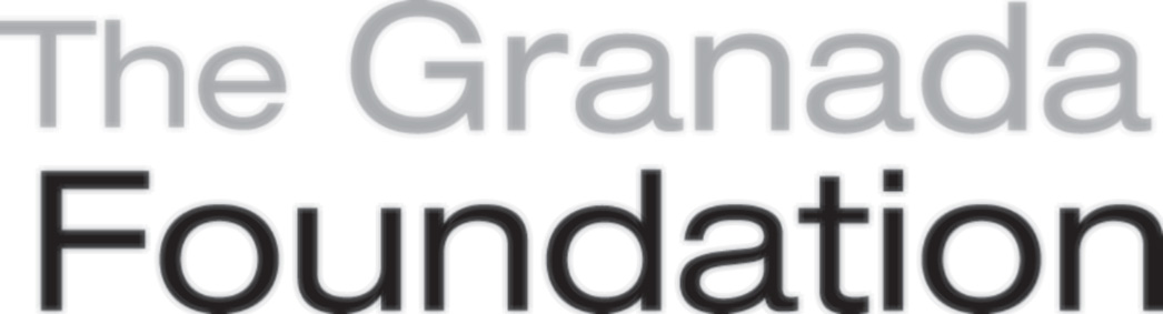 The Granada Foundation