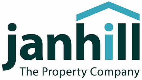 Janhill Property Company